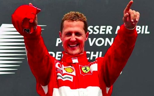 """img 5c18130545470.png?resize=412,232 - Michael Schumacher """"n'est plus alité"""" cinq ans après un accident de ski"""