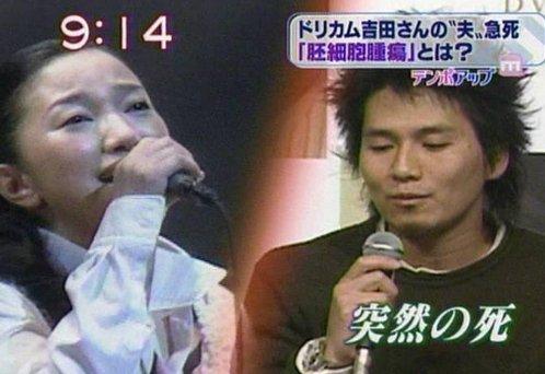 news10090501.blog.so-net.ne.jp