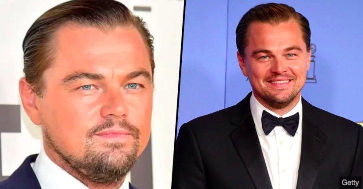 img 5c214f1f685a5.png?resize=1200,630 - Leonardo DiCaprio a discrètement fait don de 100 millions de dollars pour lutter contre le changement climatique