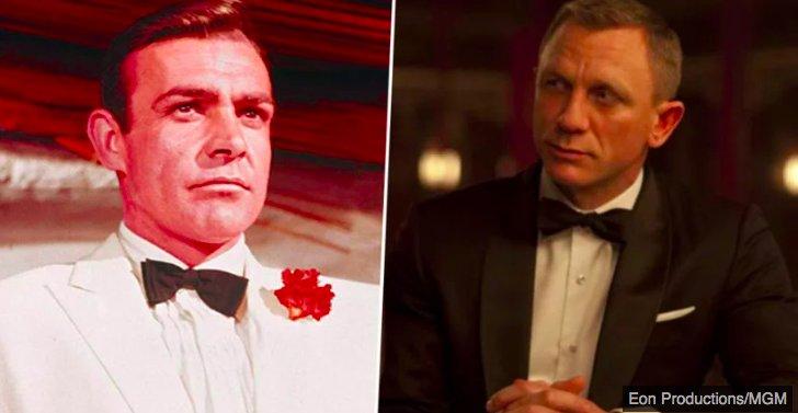 img 5c2158a372997.png?resize=412,232 - Certains souhaiteraient que le prochain James Bond soit transsexuel.