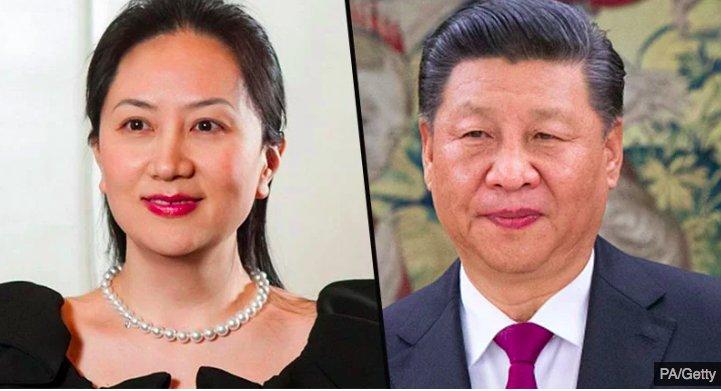 img 5c228b6da70a3.png?resize=1200,630 - Des experts affirment que Huawei est une agence d'espionnage pour le Parti communiste chinois
