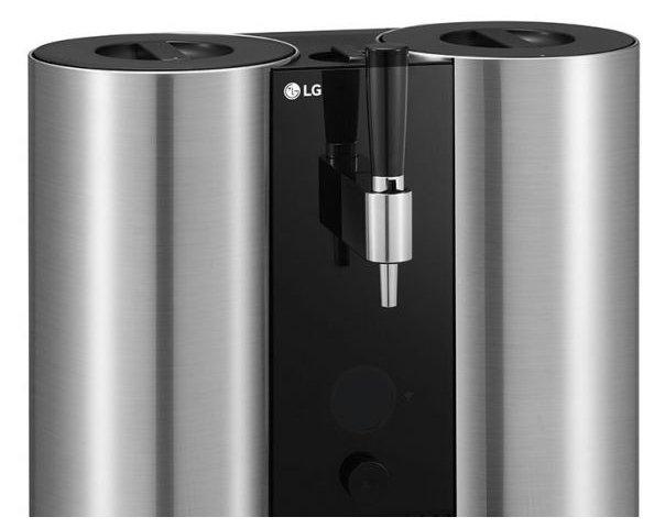 img 5c228dcc0b695.png?resize=1200,630 - Nouveauté : Une machine à bières à capsules !