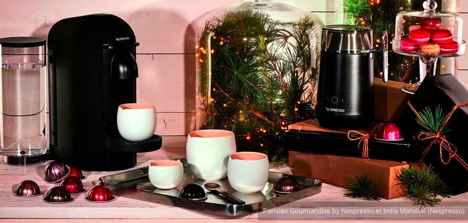 img 5c228f6ad43e6.png?resize=1200,630 - Fêtes : Nespresso revisite ses capsules avec des goûts de pâtisseries