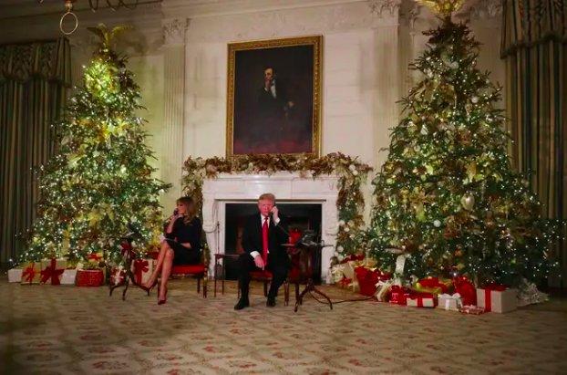 img 5c229538a1e71.png?resize=1200,630 - Trump demande à un garçon de sept ans s'il croit encore au Père Noël