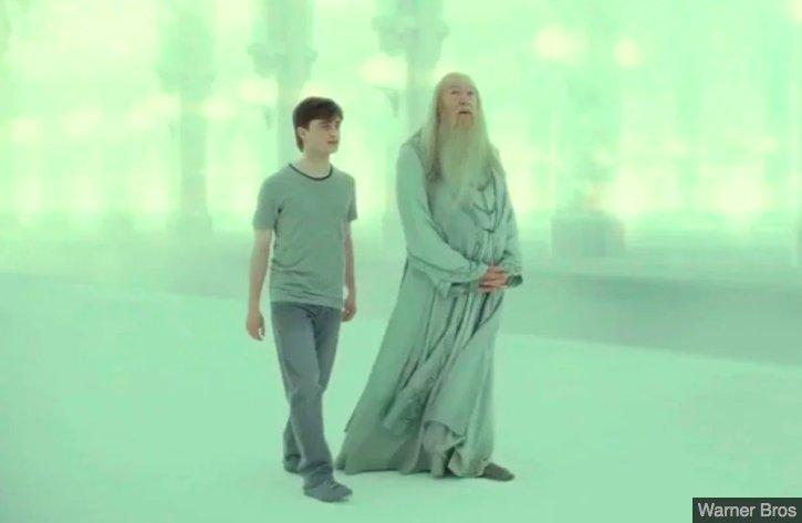 img 5c24e2227b4f9.png?resize=300,169 - J.K. Rowling confirme une théorie troublante de Harry Potter.
