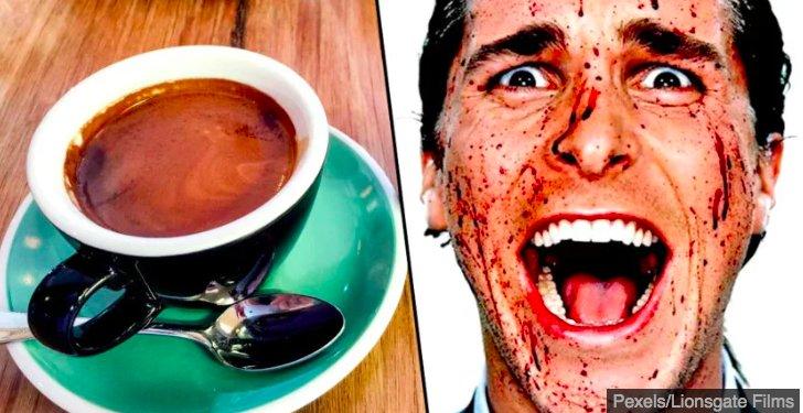 img 5c2551afdf7b0.png?resize=412,232 - Les gens qui boivent du café noir sont plus susceptibles d'être des psychopathes