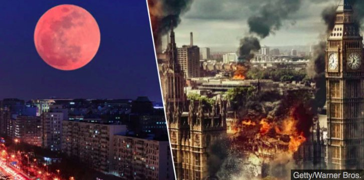 """img 5c27e74db1bdc.png?resize=412,232 - Une """"Blood Moon"""" arrive en janvier, alors préparez-vous pour la fin du monde !"""