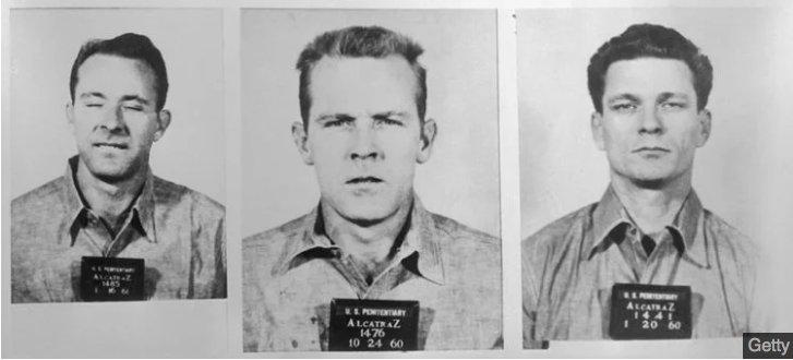 img 5c289d0f46d6e.png?resize=412,232 - Un homme qui s'est échappé d'Alcatraz envoie une lettre au FBI après 50 ans de liberté