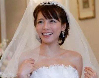 yonimaji.net
