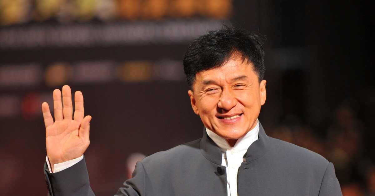 j.jpg?resize=1200,630 - Jackie Chan Calls Himself 'A Real 'B***ard', Admits To Being A 'Total Jerk' To Women Throughout Life