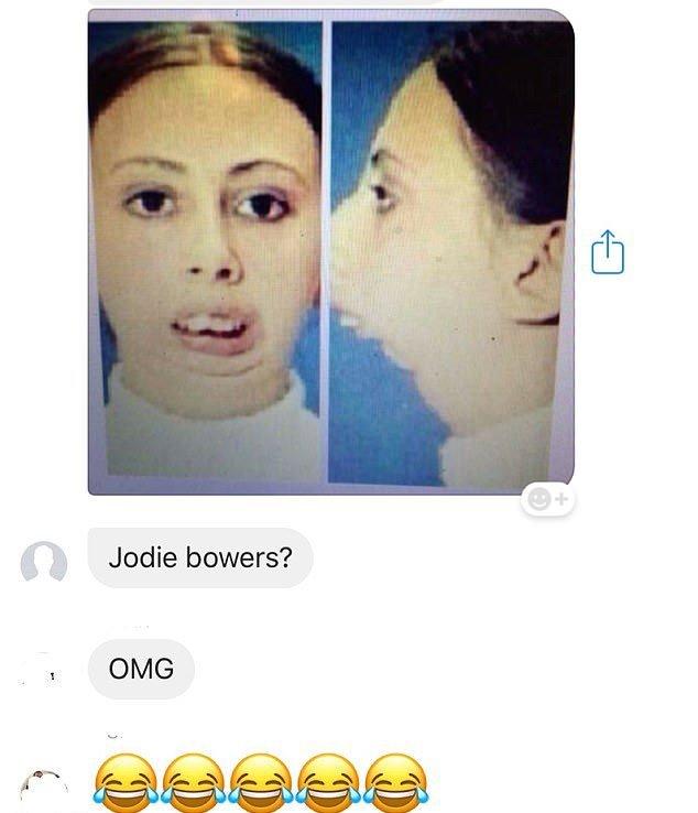 jodie-1