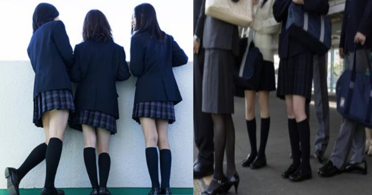 jyoshi.png?resize=300,169 - 聞いたら思わず笑ってしまう女子高生の日常会話まとめ