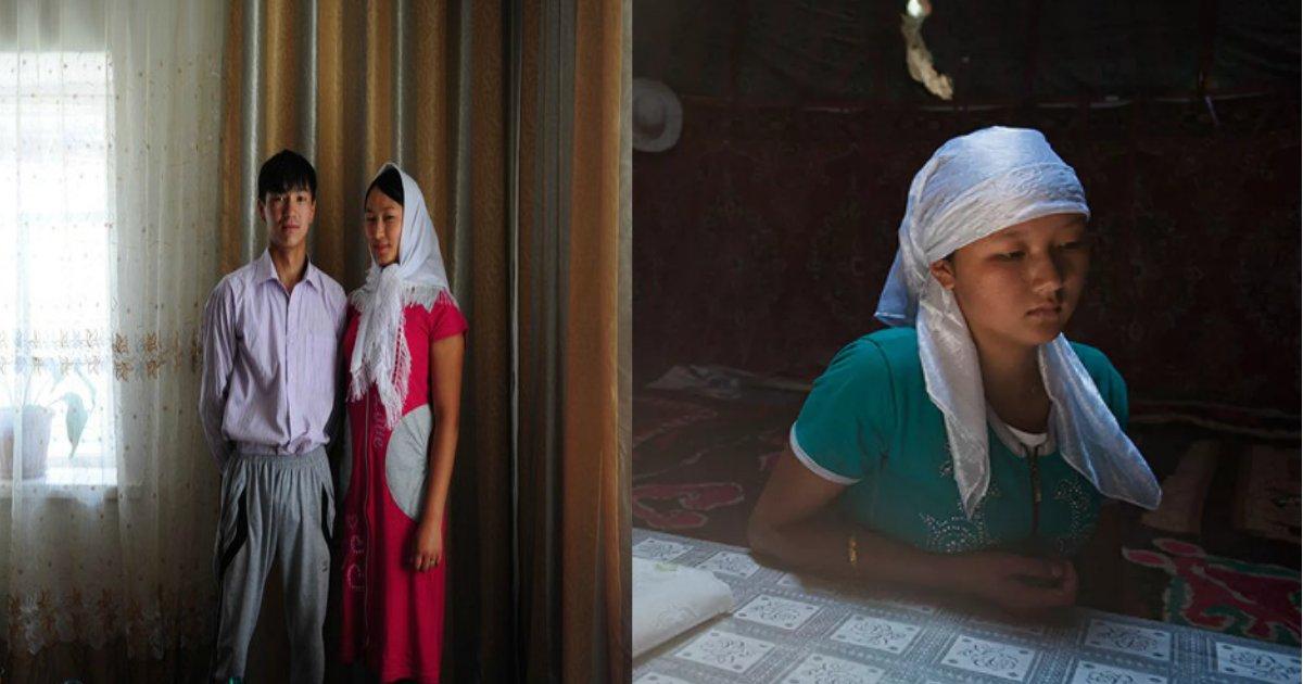 kirugisu.png?resize=1200,630 - キルギス共和国では男性が女性を強制的に連れて行き結婚してしまう風習がある?