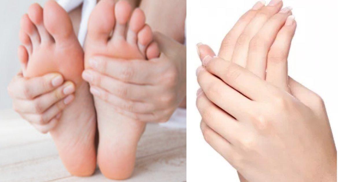 mattan.png?resize=1200,630 - 末端冷え性の原因と治療法は?体質だと思わずに治療することが大切