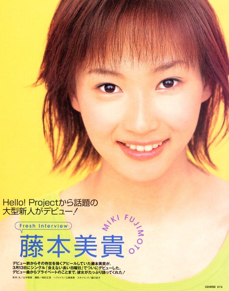 news-sokuhou.site