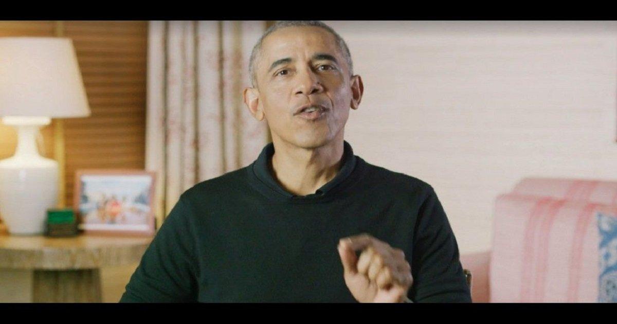 o3.jpg?resize=412,232 - Obama Goes On Social Media Blitz To Push Obamacare Enrollment As Deadline Nears