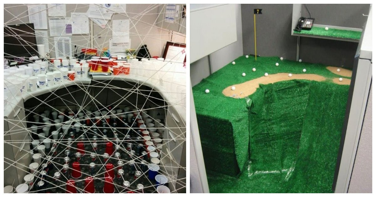 prank.jpg?resize=1200,630 - 26 Funny Office Pranks That Are Anything but Subtle
