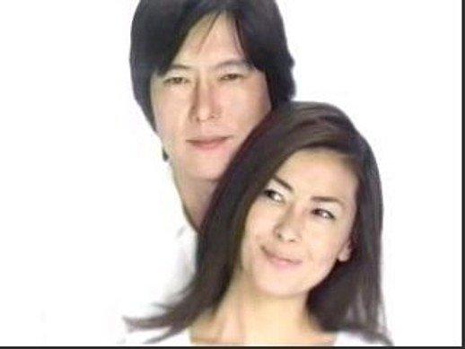 Love Story ドラマ에 대한 이미지 검색결과