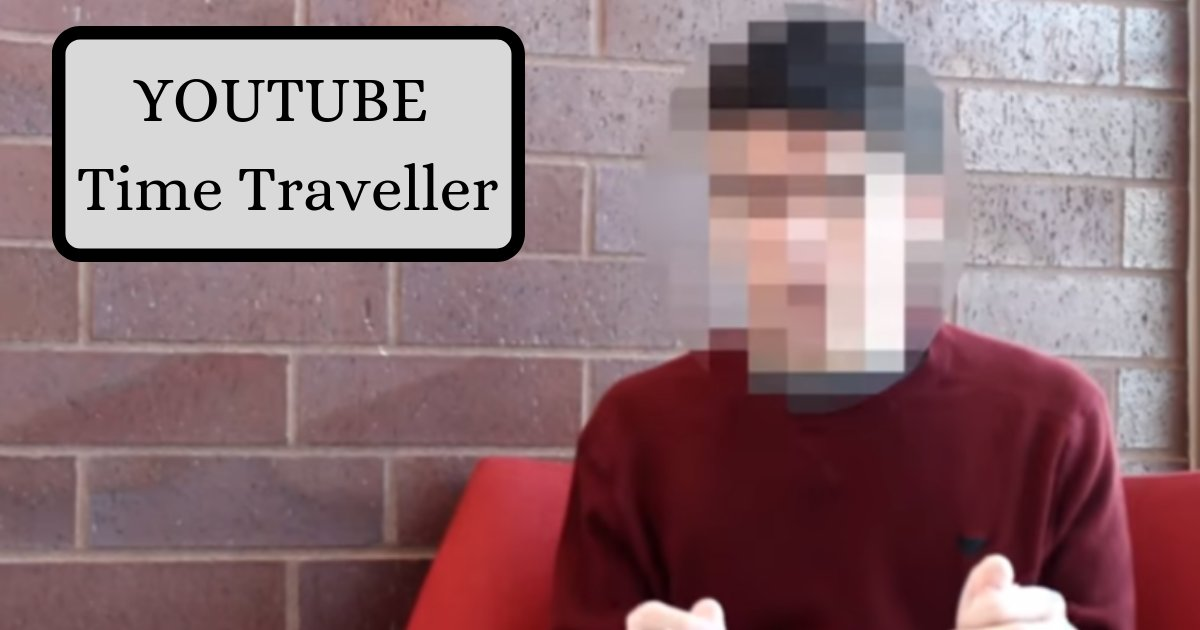 s3 5.png?resize=412,232 - This You Tuber Claims That He Can See the Future And Has Made Major Predictions For The Future