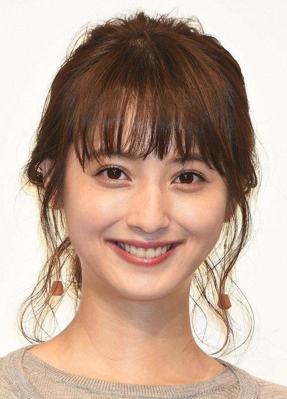 mamagirl.jp