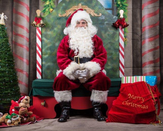 sei 43048733 9167.jpg?resize=412,232 - Est-ce que le fait d'embaucher des hommes pour jouer le Père Noël est discriminatoire à l'égard des femmes ?