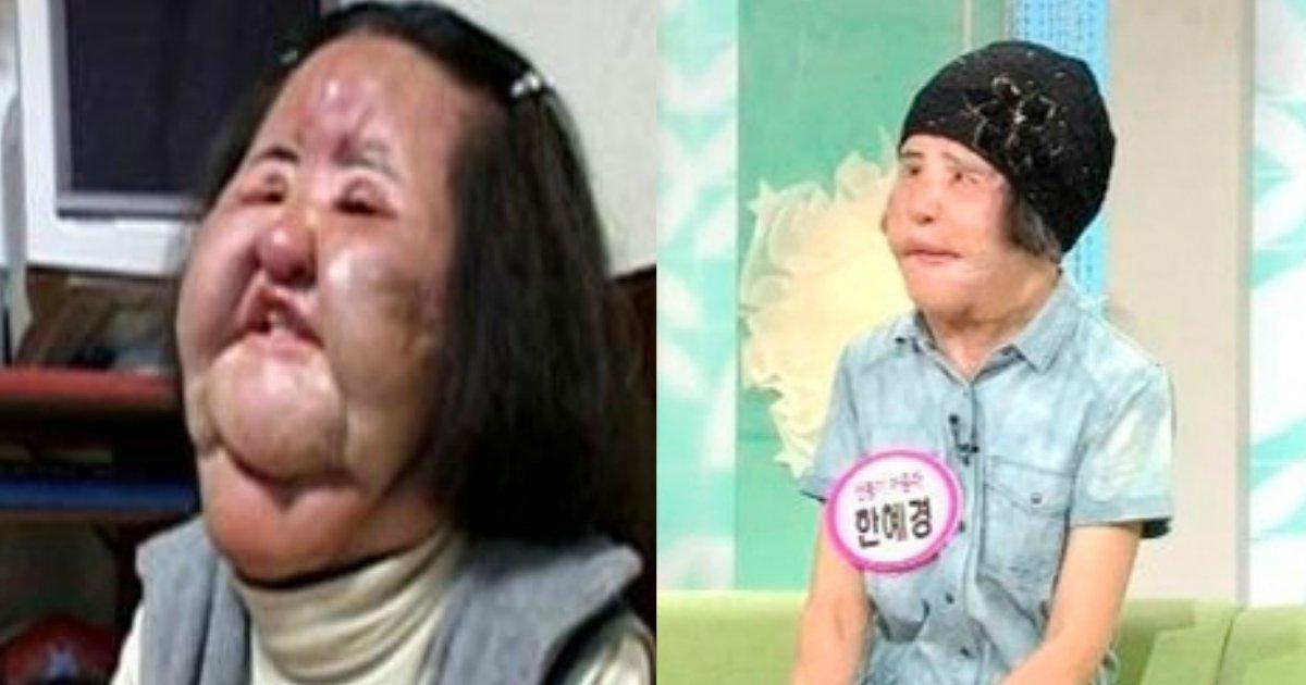 senpuki.png?resize=1200,630 - 韓国の扇風機おばさんが天国へ、ご冥福をお祈りいたします。