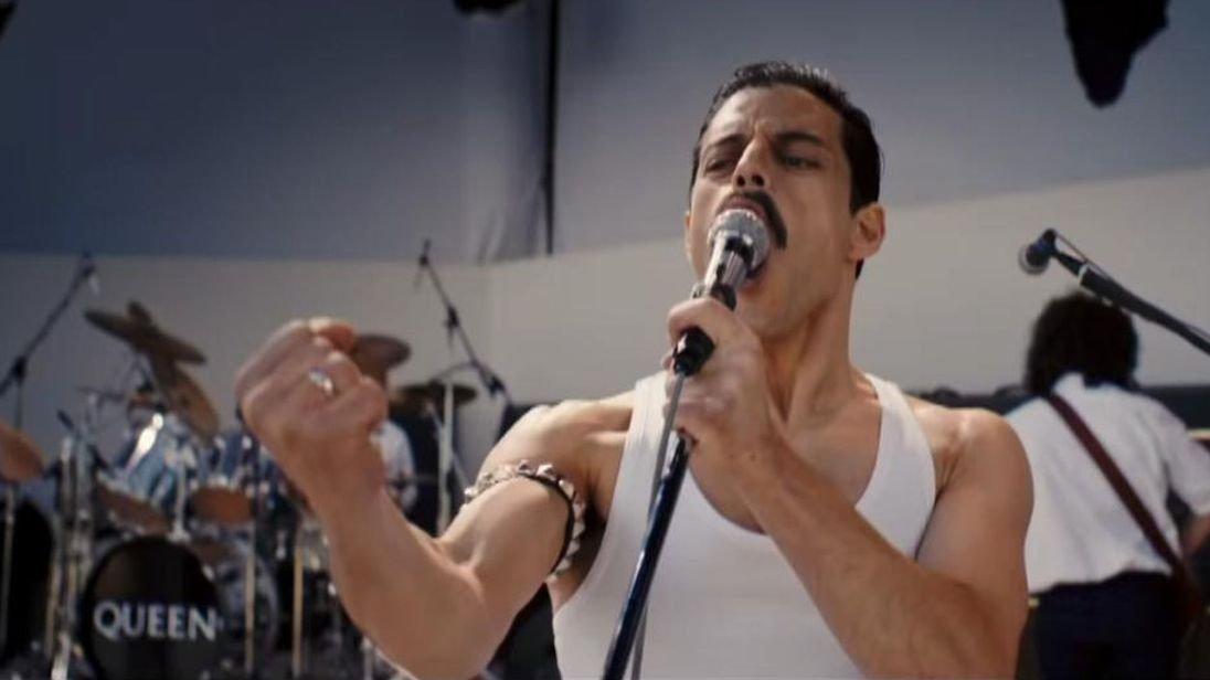 """skynews freddie mercury bohemian rhapsody 4311164.jpg?resize=412,232 - Une lycéenne de 17 ans a listé toutes les erreurs contenues dans """"Bohemian Rhapsody"""""""