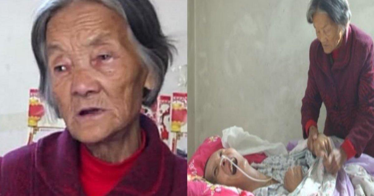 son.png?resize=300,169 - 事故により全身麻痺の息子を12年間介護の末起こった奇跡