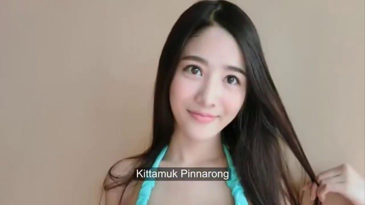 kittamuk pinnarong에 대한 이미지 검색결과