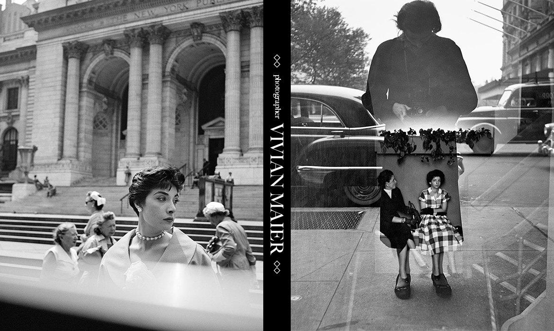 thefemin vivian maier 78.jpg?resize=412,275 - 一世孤生沒沒無聞,死後才被發掘他這一生孕育無數美麗作品——神祕攝影師 Vivian Maier