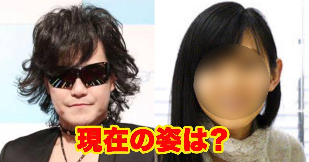 toshi.jpg?resize=1200,630 - Toshiの元妻の現在は?!最新アルバムの売り上げが疑わしい?!