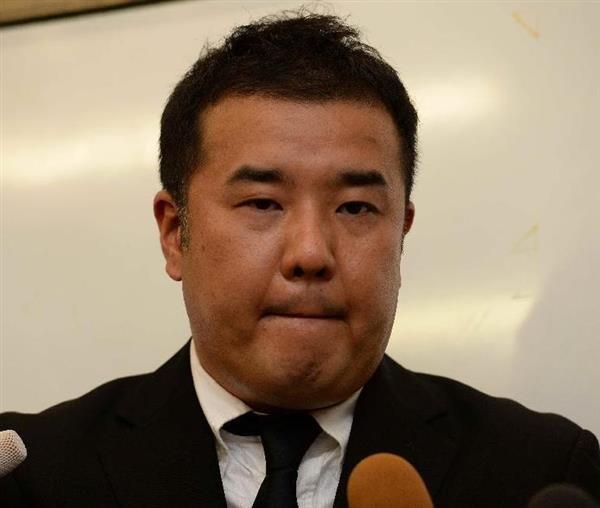 entert.jyuusya-yoshiko.com