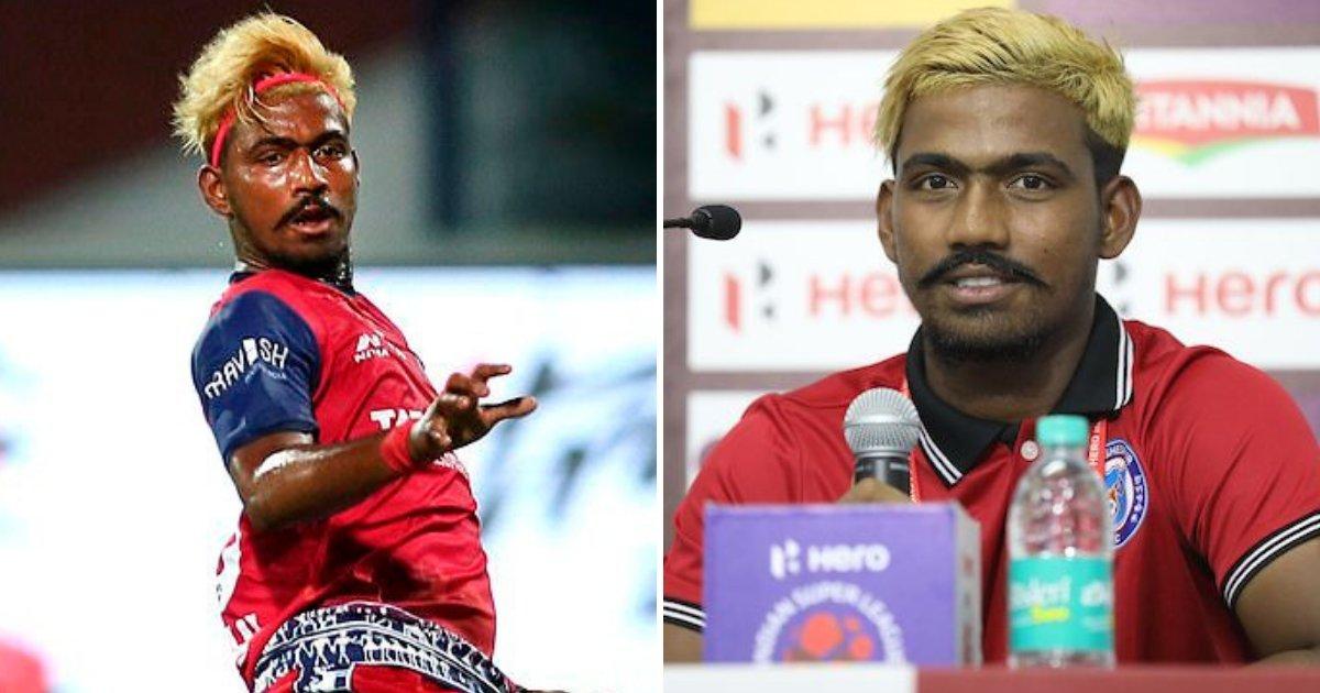 untitled design 18 1.png?resize=412,232 - Un footballeur Indien de 28 ans suspendu après avoir prétendu avoir 16 ans