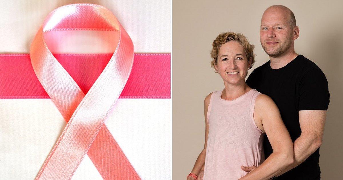 untitled design 33.png?resize=300,169 - Une mère courageuse assume ses cicatrices en photos après avoir battu le cancer du sein à trois reprises