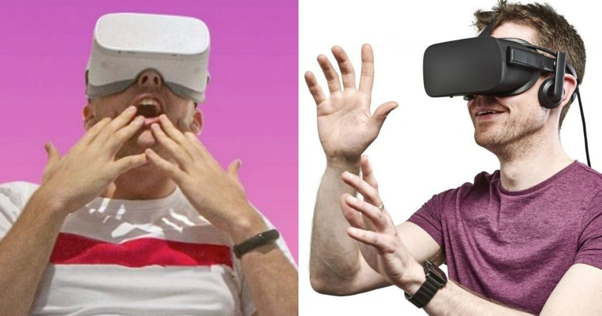 untitled design 41.png?resize=412,232 - Virtual Reality Headset Designed For Adult Content Can Be Yours In Time For The Holidays