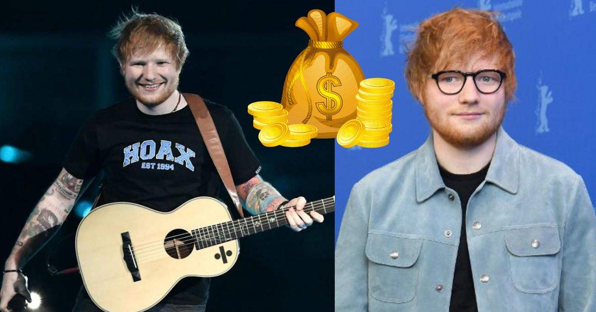 y1 10.png?resize=300,169 - Ed Sheeran est devenu le musicien le mieux payé de l'année et écrase tous les records