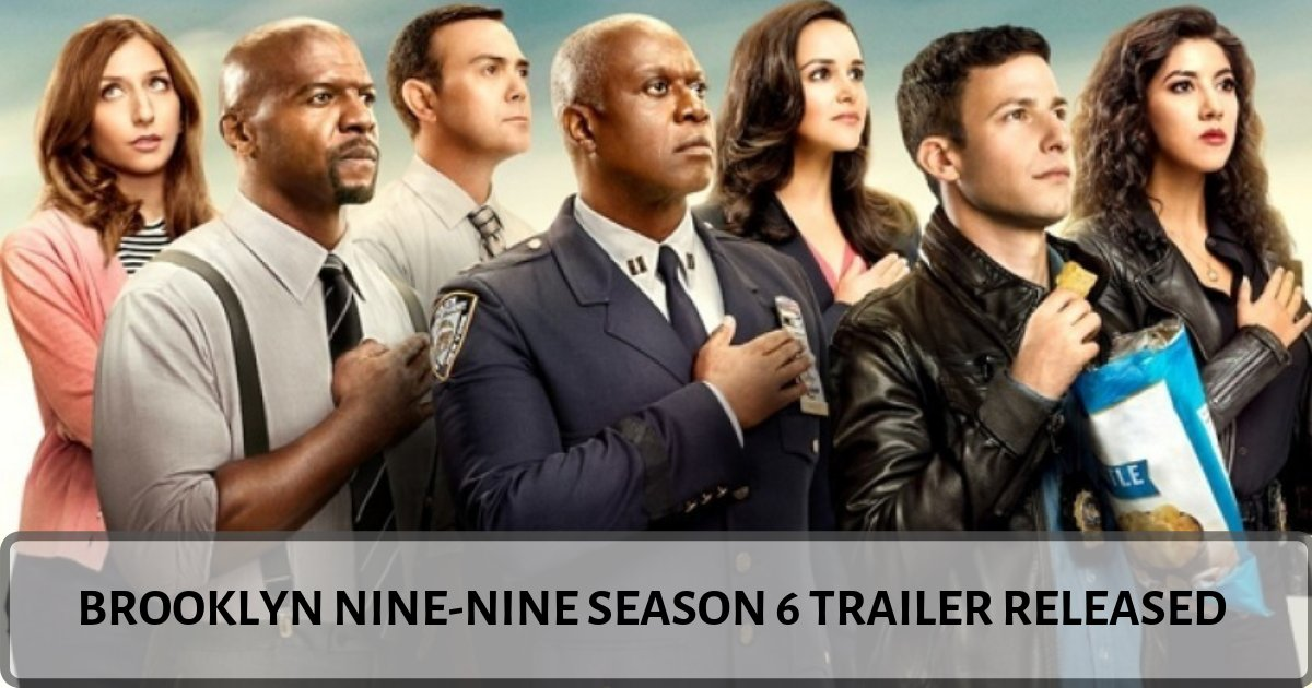 "y1 5.png?resize=1200,630 - The Trailer of ""Brooklyn Nine-Nine"" is Out and it is Too Cool to Handle"