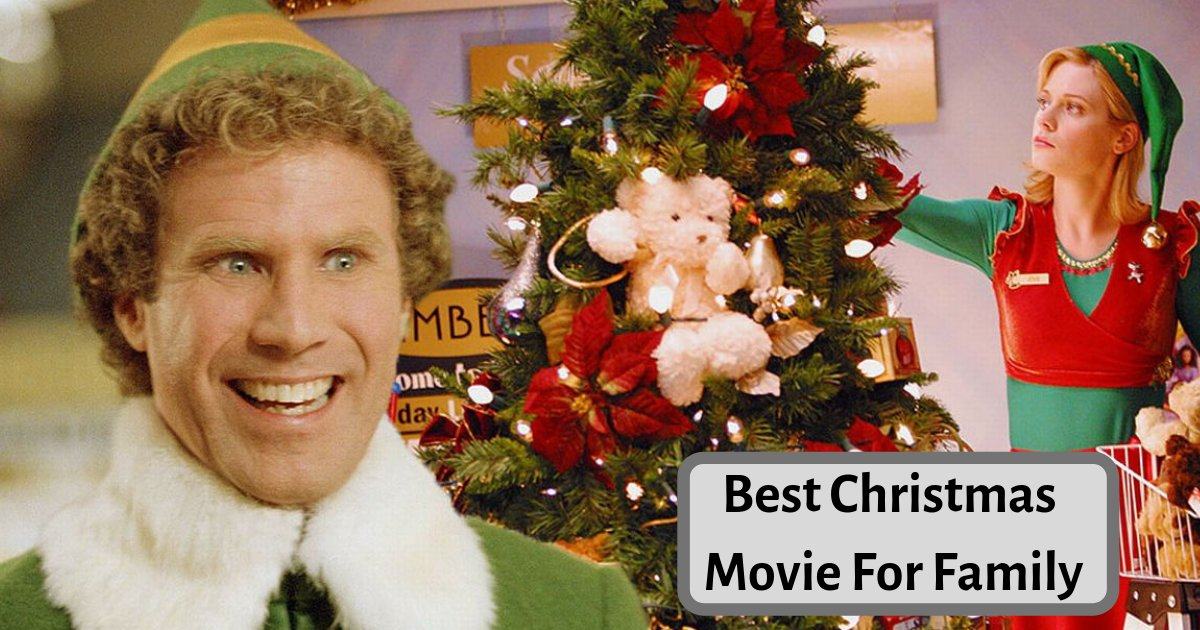 y3 12.png?resize=412,232 - Christmas is Here and its Time for the Christmas Family Movie