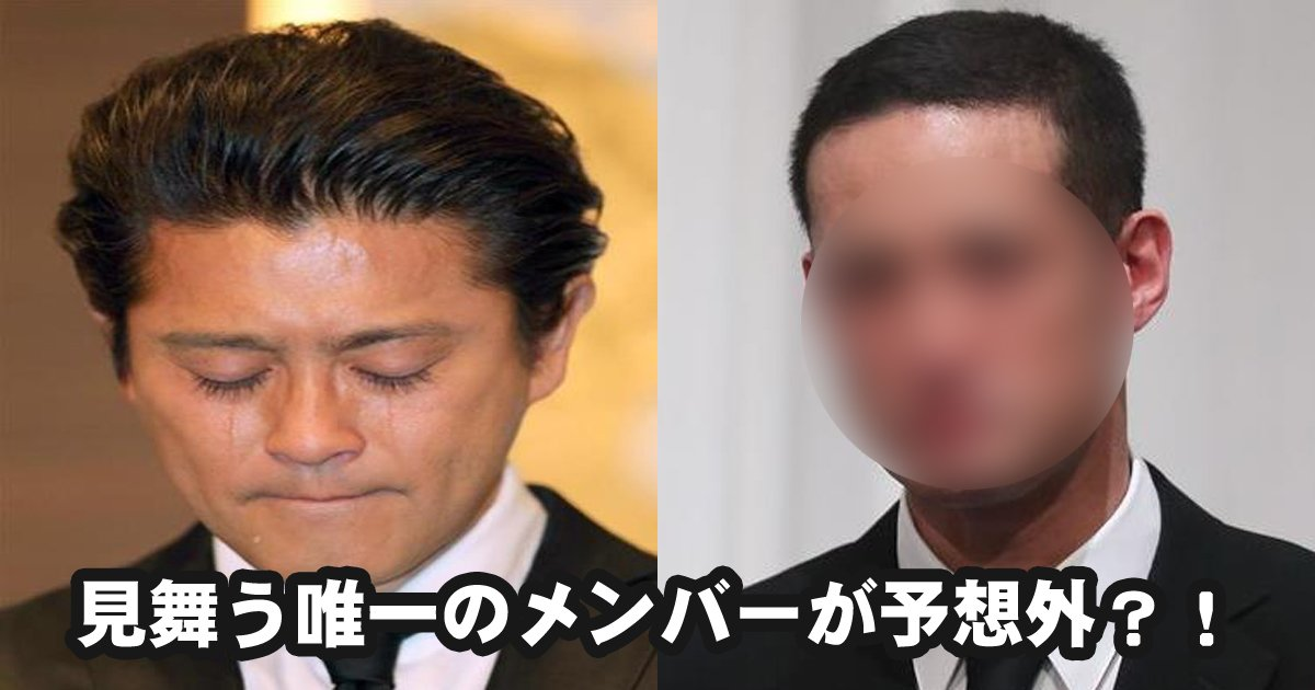 yamaguchi.jpg?resize=1200,630 - 元TOKIO・山口達也のお見舞いに行ったメンバーが意外!?