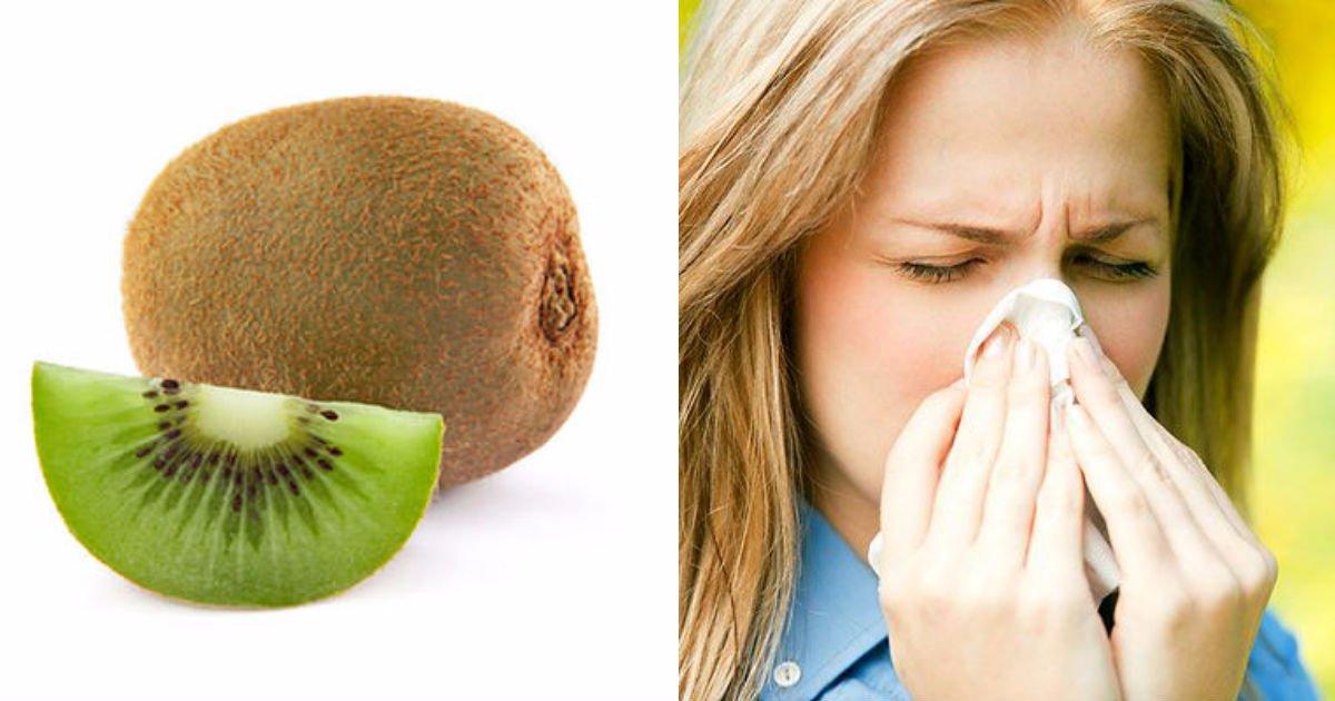 32.png?resize=412,232 - '꽃가루 알레르기' 있으면 '과일, 채소' 알레르기 있을 확률도 높다