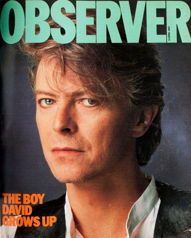 3201.jpg?resize=412,232 - Hommage : David Bowie à 40 ans
