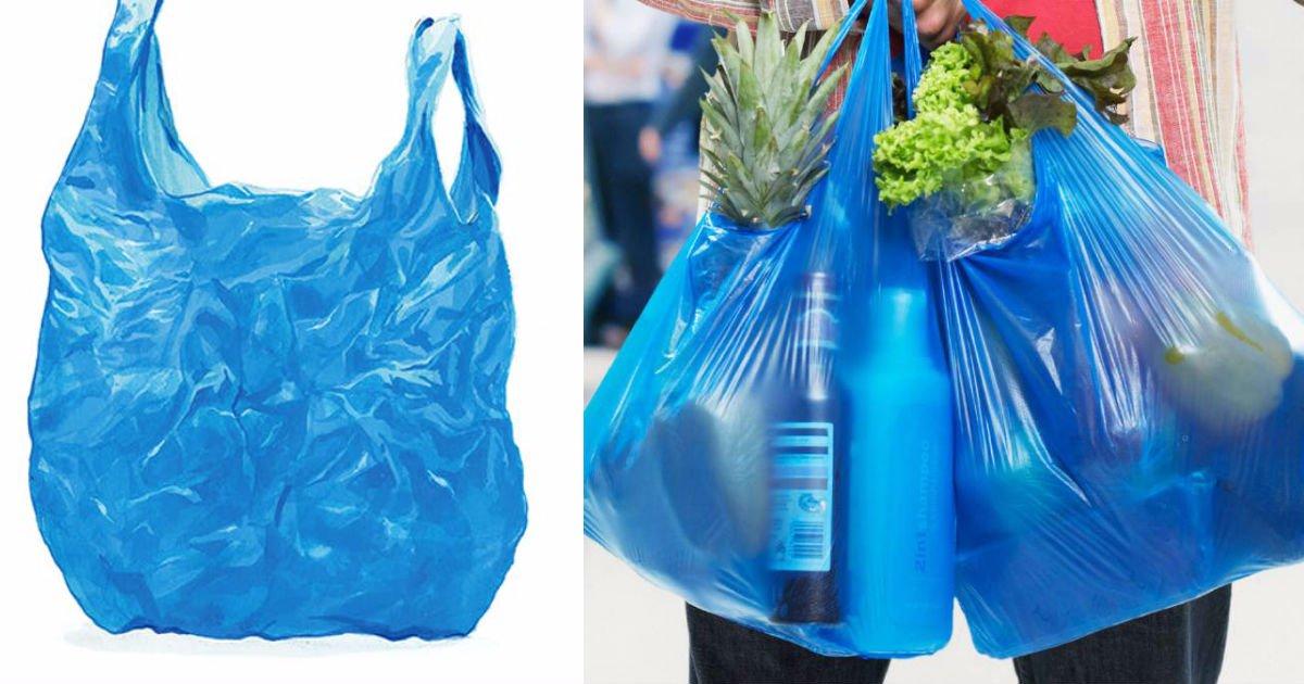 33.png?resize=412,275 - 새해부터는 대형마트, 슈퍼마켓 '1회용 비닐 봉투' 사용 금지