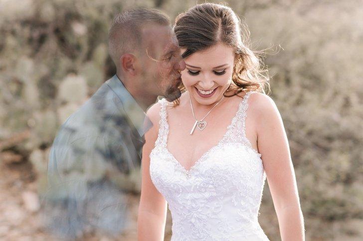 7779710 46014132 10212819678422440 1377327661717651456 o 154.jpg?resize=300,169 - Elle publie les photos d'un mariage qu'elle n'a pas pu célébrer après la mort de son fiancé, avec un important message
