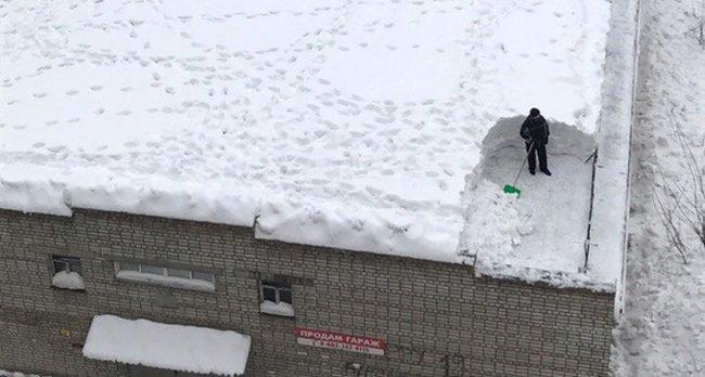 8685110 149157244916759 1516698283 650 8d8f068d2b 1545728589 e1554790299648.jpg?resize=1200,630 - 17 Freezing Photos That Prove Winter Is a True Challenge