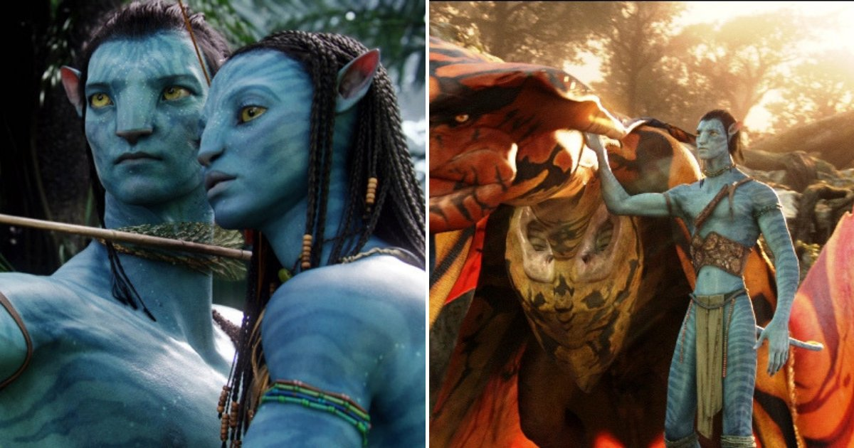 avatar5.png?resize=1200,630 - Avatar 2 and 3 Finished Production 10 Years After First Film's Release