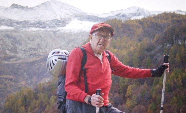 capture decran 2019 01 24 a 14 28 51.png?resize=1200,630 - Depuis 70 ans, cet homme âgé de 90 ans continue de grimper au sommet des montagnes