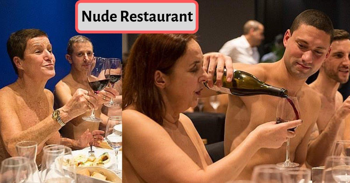 d1 4.png?resize=412,232 - Le premier restaurant parisien NU est prêt à fermer après 15 mois d'ouverture