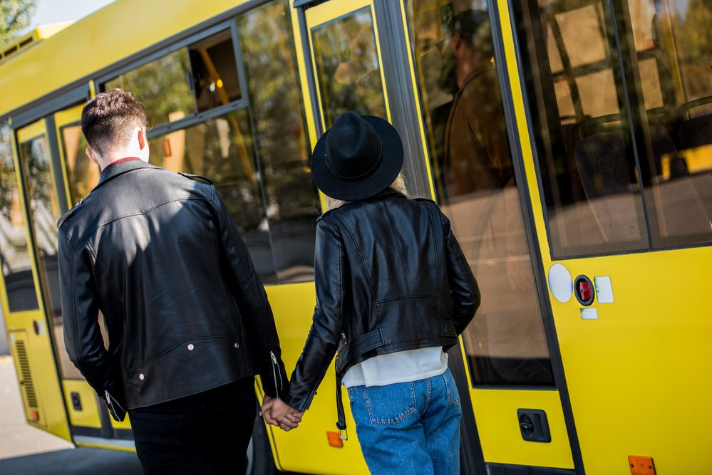 depositphotos 169740790 m 2015.jpg?resize=412,232 - Comment prendre les transports en commun réduit le taux d'obésité (étude)