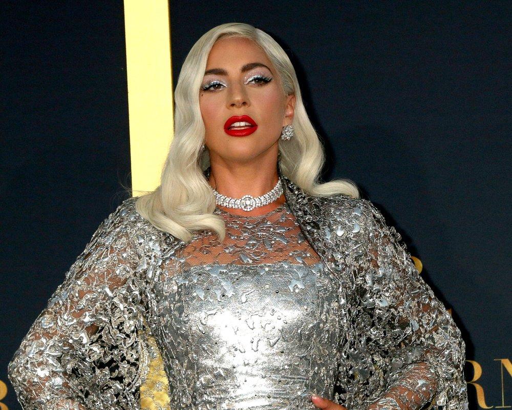 depositphotos 216118700 m 2015.jpg?resize=1200,630 - Lady Gaga va retirer des plateformes musicales son duo avec le chanteur R. Kelly accusé d'abus sexuels