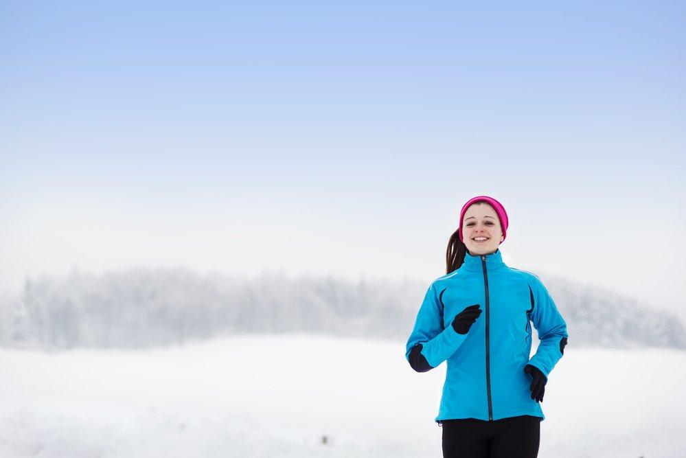 depositphotos 31758235 m 2015 1.jpg?resize=1200,630 - 5 bonnes raisons d'aller dehors, même quand il fait froid.